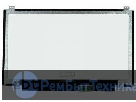 """Acer Aspire One P1Ve6 11.6"""" матрица (экран, дисплей) для ноутбука"""