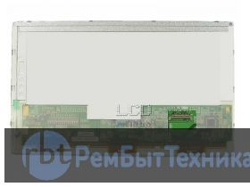"""Acer Aspire One Zg5 8.9"""" матрица (экран, дисплей) для ноутбука"""