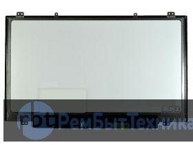 "Samsung Ltn140Kt08-B01 14.0"" матрица (экран, дисплей) для ноутбука"