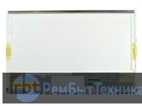 """Samsung Ltn141At06 14.1"""" матрица (экран, дисплей) для ноутбука"""