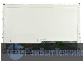"""Samsung Ltn141At08 14.1"""" матрица (экран, дисплей) для ноутбука"""