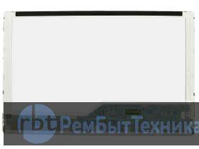 "Samsung Ltn141Bt04 14.1"" матрица (экран, дисплей) для ноутбука"