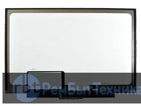 """Samsung Ltn141Bt09 14.1"""" матрица (экран, дисплей) для ноутбука Wxga+"""