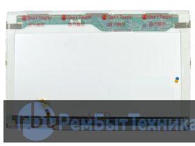 """Samsung Ltn154At13 15.4"""" матрица (экран, дисплей) для ноутбука"""