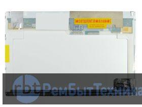 """LG Philips Lp141Wp3-Tla1 14.1"""" матрица (экран, дисплей) для ноутбука Wxga+"""