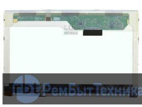 """LG Philips Lp141Wx5-Tlp1 14.1"""" матрица (экран, дисплей) для ноутбука"""