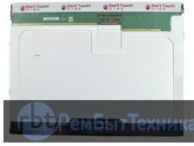 "LG Philips Lp150X08-A3 15"" матрица (экран, дисплей) для ноутбука"