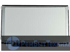 """Hp Compaq Mini 311C 11.6"""" Lcd матрица (экран, дисплей) для ноутбука"""