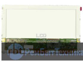 """Hp Compaq Mini 701Ea 10.2"""" матрица (экран, дисплей) для ноутбука"""