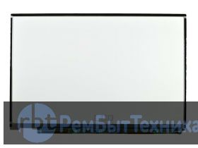 "Toshiba Matsushita Ltd121Ewek 12.1"" Led матрица (экран, дисплей) для ноутбука"