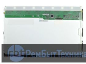 "Toshiba Matsushita Ltd133Exca 13.3"" матрица (экран, дисплей) для ноутбука"