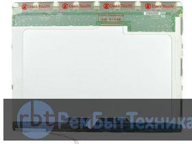 "Toshiba Matsushita Ltd141Ecrx 14.1"" матрица (экран, дисплей) для ноутбука"