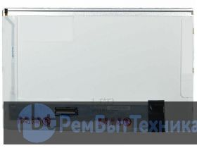 "Toshiba Nb500 10.1"" матрица (экран, дисплей) для ноутбука"