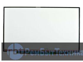 "Toshiba Nrl75-Dewsx14B-B-X1513.1"" Wxga Lcd матрица (экран, дисплей) для ноутбука"