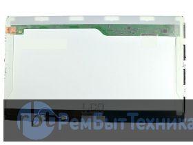 """Sony Vaio Vgn-Fw21L 16.4"""" матрица (экран, дисплей) для ноутбука"""
