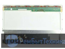 "Sony Vaio Vgn-Fz21S 15.4"" матрица (экран, дисплей) для ноутбука Dual Lamp"