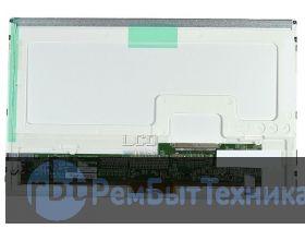 """Sony Vaio VGN-M11m1E 10"""" матрица (экран, дисплей) для ноутбука"""
