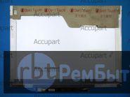 """Dell Inspiron 1313 13.3"""" матрица (экран, дисплей) для ноутбука"""