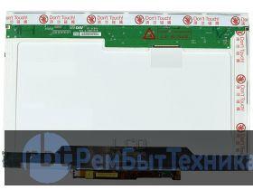 """Dell Inspiron 1501 14.1"""" матрица (экран, дисплей) для ноутбука"""