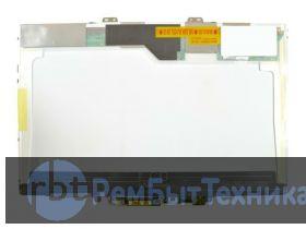 """Dell Inspiron 1721 17"""" матрица (экран, дисплей) для ноутбука"""