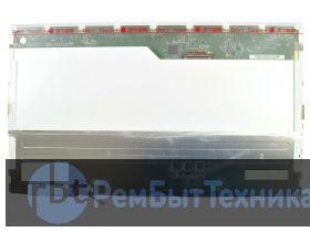 """Acer Aspire 8730 18.4"""" матрица (экран, дисплей) для ноутбука"""