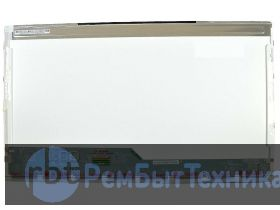 """Acer Aspire 8940G 18.4"""" матрица (экран, дисплей) для ноутбука"""