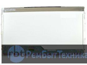 """Acer Aspire 8935 8935G 18.4"""" матрица (экран, дисплей) для ноутбука"""