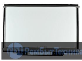 "LG Philips Lp133Wx2-Tlg2 13.3"" матрица (экран, дисплей) для ноутбука"
