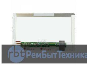 """Hp Compaq 646374-001 13.3"""" матрица (экран, дисплей) для ноутбука"""