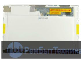 Sony Vaio VGN-CR535/P матрица (экран, дисплей) для ноутбука