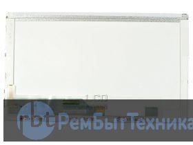 """Hp Compaq 594008-001 14.0"""" матрица (экран, дисплей) для ноутбука"""