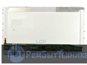 """Hp Compaq 594088-001 14.0"""" Wxga матрица (экран, дисплей)"""