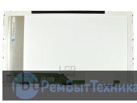"""Hp Compaq 595740-001 15.6"""" матрица (экран, дисплей) для ноутбука"""