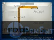 "Acer Aspire 5552 15.6"" матрица (экран, дисплей) для ноутбука LED Screen с Adapter To CCFL"