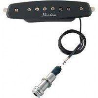 SHADOW SH-140 Звукосниматель для ак. гитары
