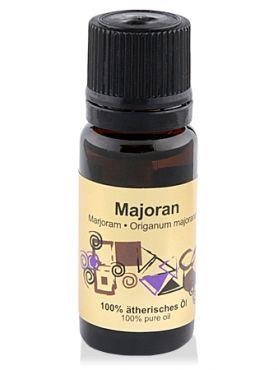 Styx Эфирное масло Майоран