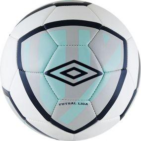 Футзальный мяч Umbro Futsal Liga