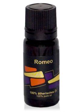 Styx Эфирная композиция Ромео