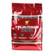 BSN True-Mass 1200 (4,65 кг.)