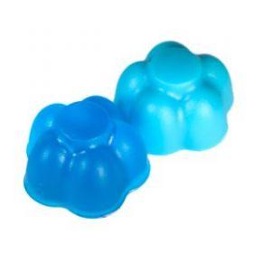 Гелевый краситель «Голубой» (10мл)