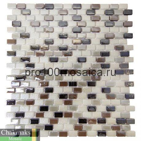 """12x20 701 Мозаика """"12х20"""", 290*290 мм, (CHAKMAKS)"""