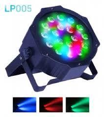 BIG DIPPER LP005 Светодиодный прожектор