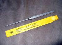 """Точилка для копытных ножей """"Paul Mitchell"""" Алмазная"""