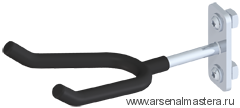 Держатель пистолета окрасочного FESTOOL  WCR 1000 LPH 498361