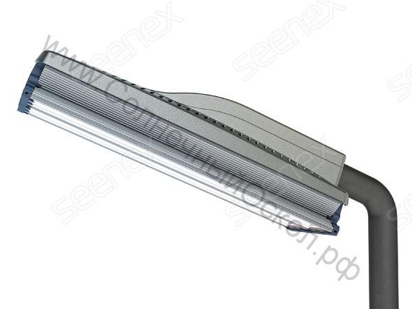 Уличный светодиодный светильник У 120-Ш