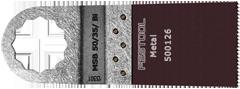 Пильное полотно для металла MSB 50/35/Bi 25x