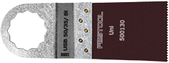 Пильный диск универсальный USB 50/35/Bi