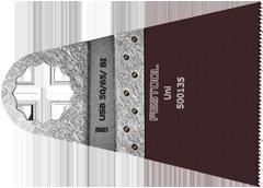 Пильный диск универсальный USB 50/65/Bi