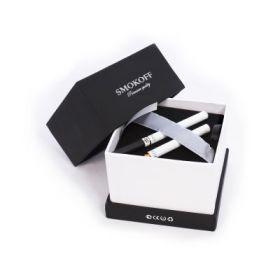 Электронная сигарета Smokoff Classic White