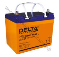 DTM 1233 L